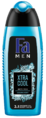 Fa Men Douchegel Extreme Cool 250ML