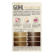 Guhl Protecture Crème-Kleuring 6 Donkerblond 150ML 1