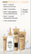 Guhl Protecture Crème-Kleuring 6 Donkerblond 150ML 2