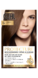Guhl Protecture Crème-Kleuring 6 Donkerblond 150ML