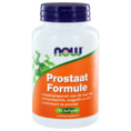 NOW Prostaat Formule Capsules 90SG