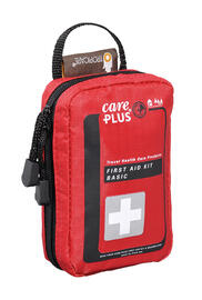 Care Plus First Aid Kit Basic 1ST