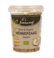Its Amazing Hennepzaad Gepeld 250GR