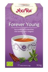 Yogi Thee Forever Young 17ST