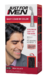 Just For Men Easy Comb-In Color Real Black A-55 1ST