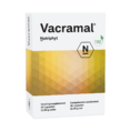 Nutriphyt Vacramal Capsules 30CP