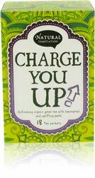 Natural Temptation Thee Charge Up 18ST