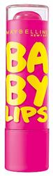 Maybelline Babylips Pink Punch 1ST