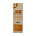 Blephasol 100ML