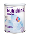 Nutridrink Powder Neutraal 670GR