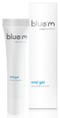 Bluem Oral Gel 15ML
