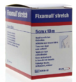 BSN Medical Fixomull Stretch 5cm x 1ST