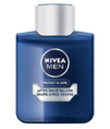 Nivea Men Protect & Care Hydraterende Aftershave Balsem 100ML
