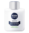 Nivea Men Sensitive Aftershave Balsem 100ML