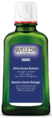 Weleda After Shave Balsem 100ML