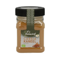Its Amazing Kaneel Gemalen 100GR