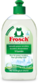 Frosch Afwasmiddel Sensitive Vitaminen 500ML