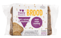 TastyBasics Brood 250GR