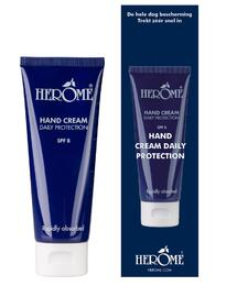 Herome Handcreme Daily Protection 75ML
