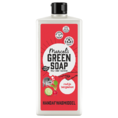 Marcels Green Soap Afwasmiddel Radijs & Bergamot 500ML