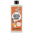 Marcels Green Soap Afwasmiddel Sinaasappel & Jasmijn 500ML