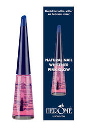 Herome Natural Nail Whitener 10ML