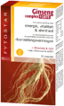 Fytostar Ginseng Complex Forte Capsules 30CP