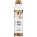 Therme Hammam Foaming Shower Gel 200ML