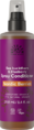 Urtekram Nordic Berries Leave-in Spray Conditioner 250ML
