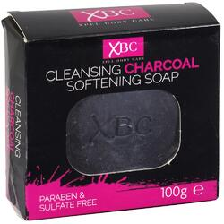 XBC Cleansing Charcoal Zeep 100GR