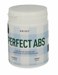 Amiset Perfect Abs Tabletten 60TB
