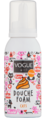 Vogue Girl Cats Douche Foam 100ML