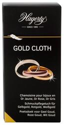 Hagerty Gold Cloth 1ST