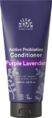 Urtekram Purple Lavender Conditioner 180ML