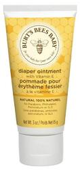 Burt s Bees Baby Diaper Ointment 85GR