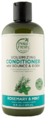 Petal Fresh Conditioner Volumizing Rosemary & Mint 475ML