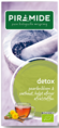 Piramide Thee Detox 20ZK