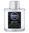 Nivea Men Deep After Shave Lotion 100ML