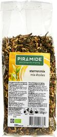 Piramide Thee Sterrenmix Los 125GR