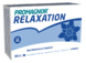 Promagnor Relaxation Capsules 60CP