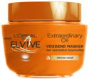 Elvive Masker Extraordinary Oil 300ML