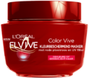 Elvive Masker Color Vive 300ML