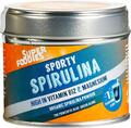 Superfoodies Spirulina Poeder 75GR