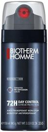 Biotherm Homme 72 H Day Control Protection Spray 150ML