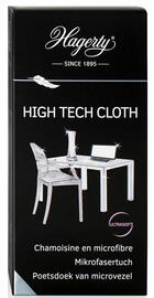Hagerty High Tech Cloth 1ST