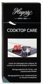 Hagerty Cooktop Care 250ML