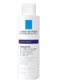 La Roche-Posay Kerium DS Anti-Roos Kuurshampoo 125ML