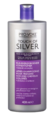 PRO:VOKE Touch Of Silver Conditioner 400ML