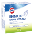 Emser Rhinicur Nasaal Spoelzout Sachets 20ST