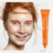 Curaprox Be You Pure Happiness Tandpasta 90ML 1